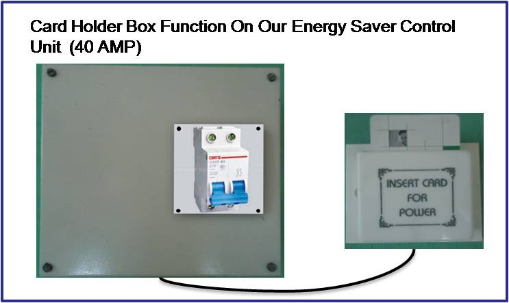 Picture2 energy saver electro magnet key tag for hotel rooms the sai energy saver switch wiring diagram at downloadfilm.co